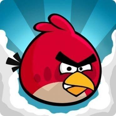 angrybirds-4f59cf9e3fda5-50c7cf25cdf06
