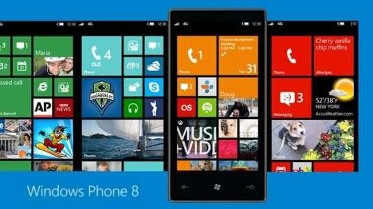 HTC BAKAL LUNCURKAN 3 PONSEL WINDOWS PHONE TAHUN INI