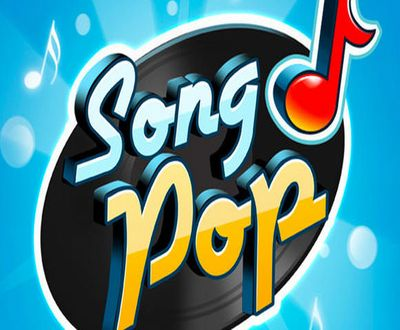 SONG POP, GAME TERPOPULER DI FACEBOOK